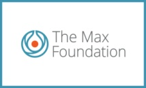 TheMaxFoundation